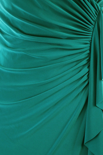 vestido de fiesta american l importado de estados unidos t10