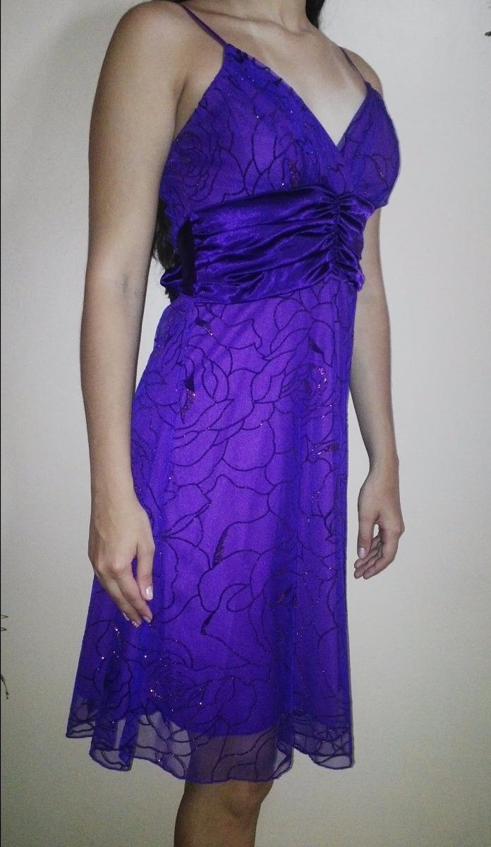 Hermosa Vestido De Fiesta 1940 Motivo - Vestido de Novia Para Las ...