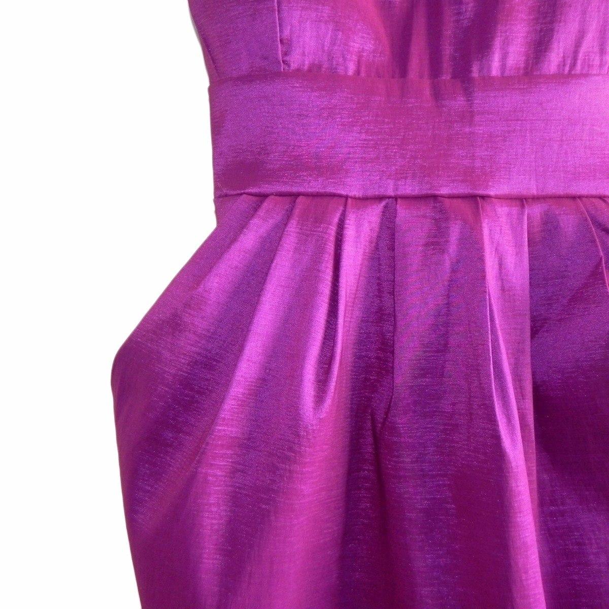Hermosa Donde Se Puede Vender Su Vestido De Novia Embellecimiento ...