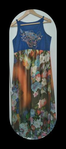 vestido de fiesta corte princesa