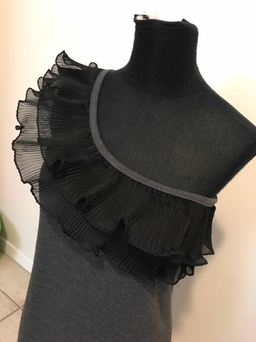 La merceria vestidos de fiesta