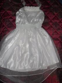 de41b202 Vestidos Para Niñas De 5 Años Para Fiestas - Ropa, Calzados y Accesorios en  Mercado Libre Uruguay