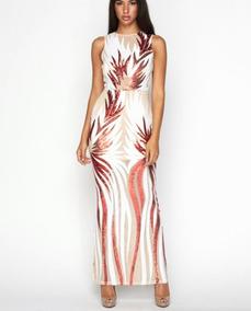 venta reino unido gama completa de especificaciones mejor servicio Vestido De Fiesta, Elegante, Boda, Playa, Sexy.
