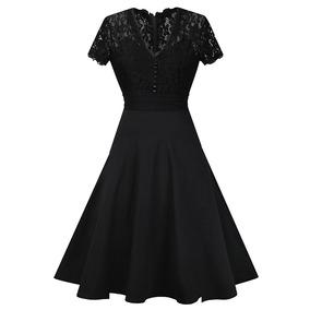 Vestido De Sears Para Fiesta Novia Vestidos Largos Mujer