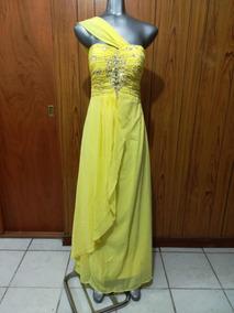 aad9360f6 Vestido Largo De Fiesta Sears Vestidos Largos Mujer - Vestidos de ...