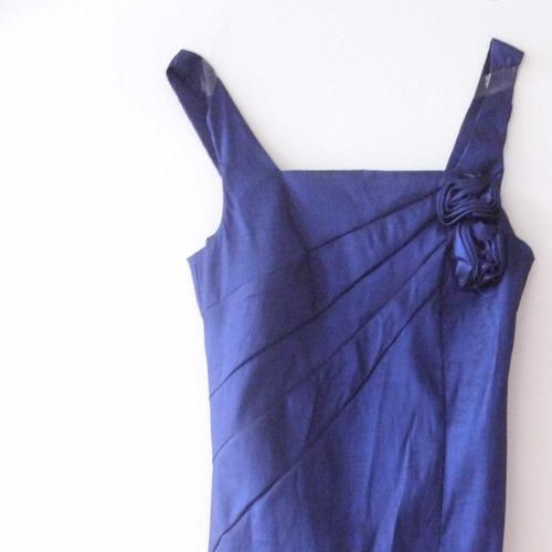 vestido de fiesta en venta
