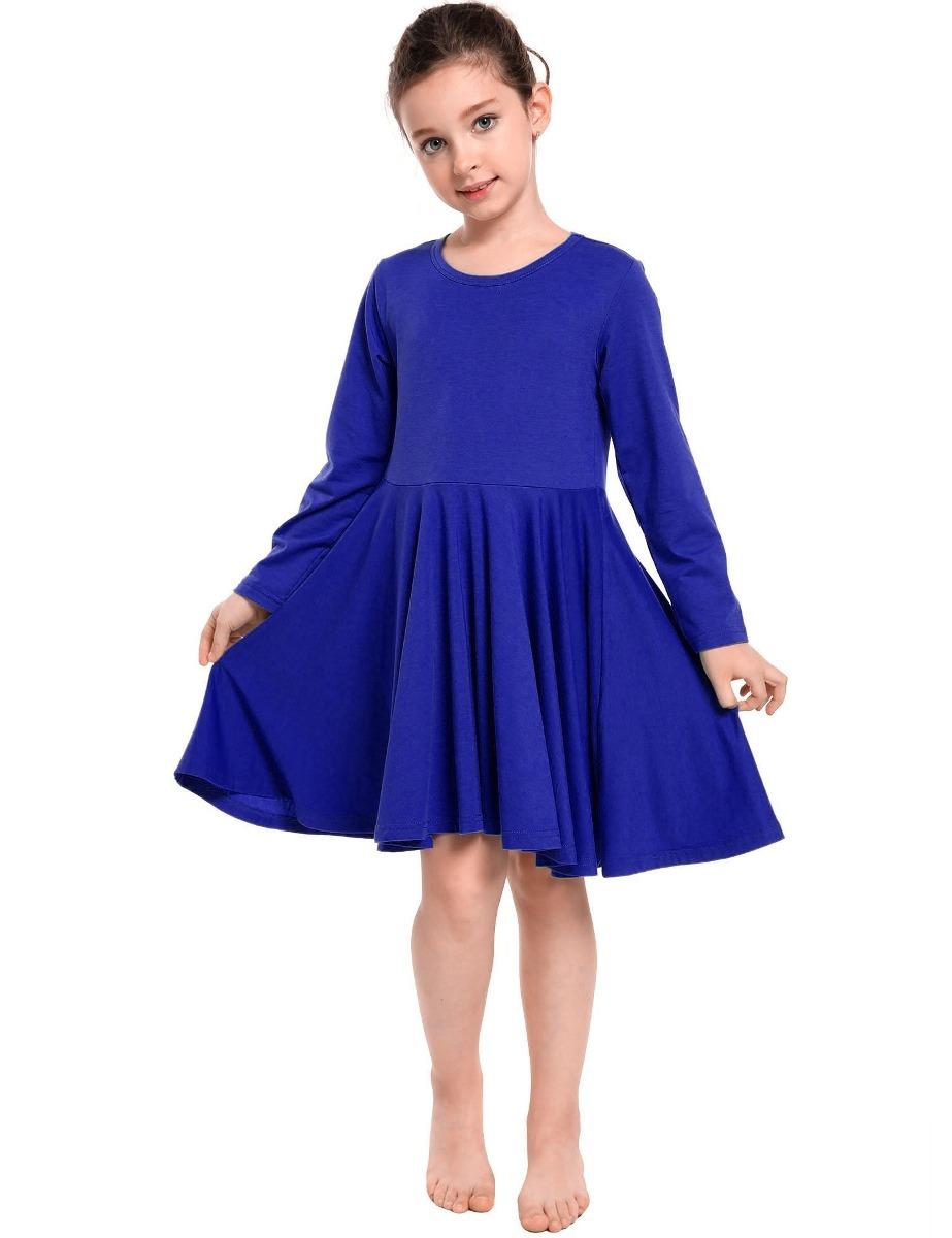 Hermosa Vestidos De Fiesta Bajo 80 Ideas - Vestido de Novia Para Las ...