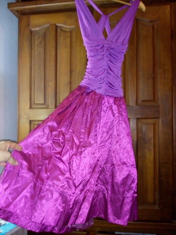 Vistoso Marcas De Vestidos De Fiesta Y Spencer Motivo - Vestido de ...