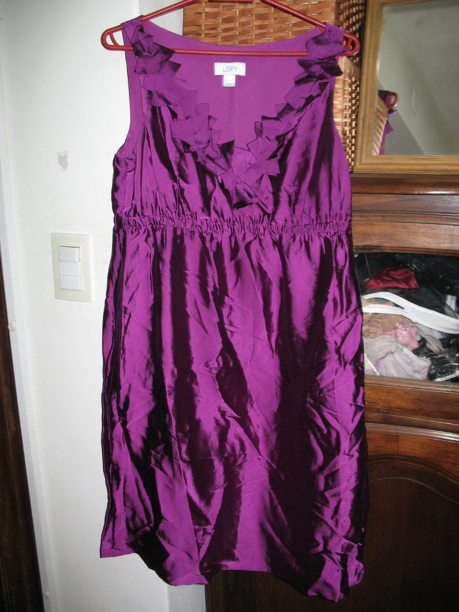 Excepcional Vestidos De Fiesta Ann Taylor Ideas Ornamento ...