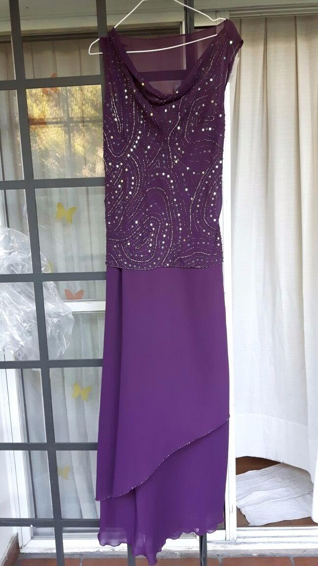 Excepcional Vestidos De Fiesta De Colores Oscuros Inspiración ...