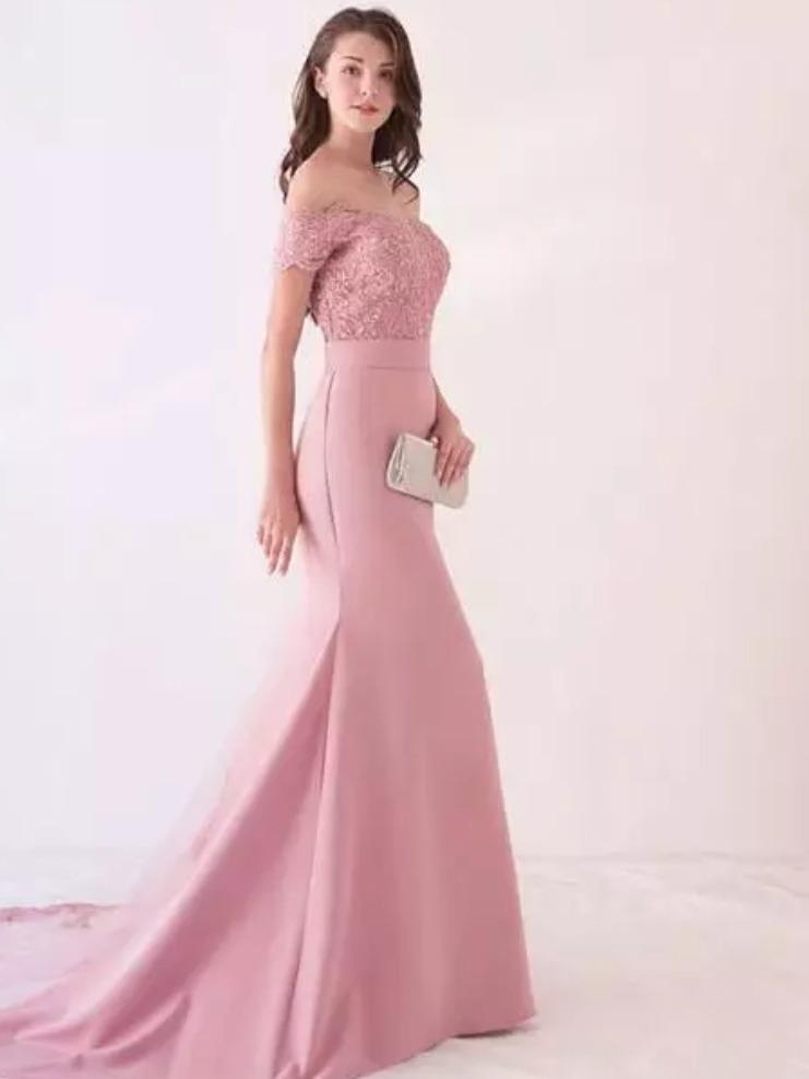 Vistoso Costosos Vestidos De Dama De Honor Imágenes - Ideas para el ...
