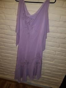 6d41b4ce0 Vestidos Antiguos Mujer en Mercado Libre Uruguay