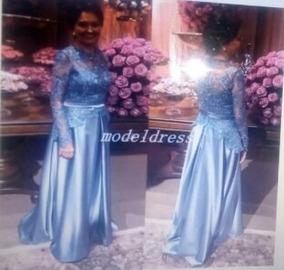 d3f598c82 Vestidos Para Madrinas Talles Especiales en Mercado Libre Uruguay
