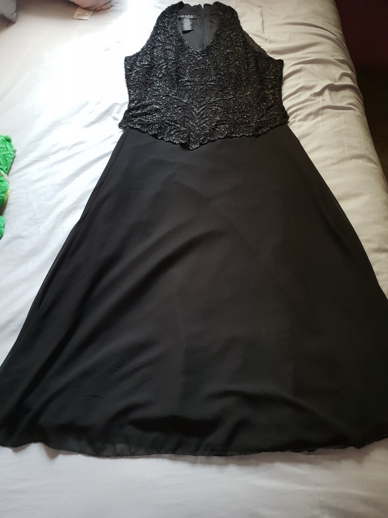 Vestidos de noche j kara