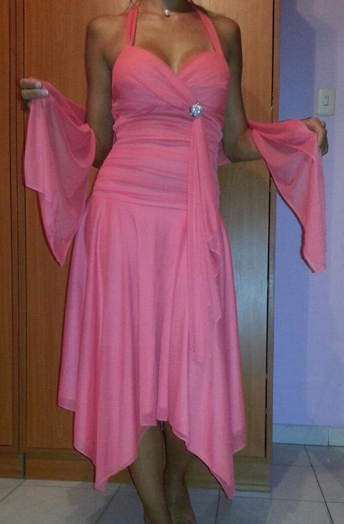 Excepcional Vestido De Fiesta Usados Inspiración - Ideas de Vestido ...