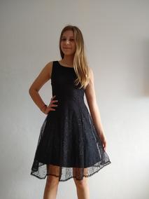 8b8a34697 Vestidos De Fiesta Para Adolescentes Cortos - Ropa y Accesorios en ...