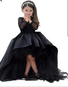 Vestido Nena Vestidos De Fiesta Vestidos De Para Niñas En
