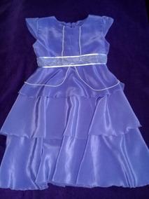 Vestidos Fiesta Para Ninas De 8 Anos Ropa Calzados Y Accesorios