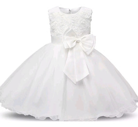 b920b4da Vestidos Para Niñas De 12 Años en Mercado Libre Chile