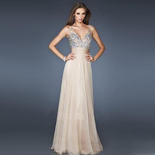 vestido de fiesta, noche, boda, graduacion, dama importado