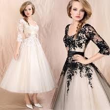 31a7ca394010 Vestidos Fiesta Noche Largos Moda De Mujer Distrito Federal ...