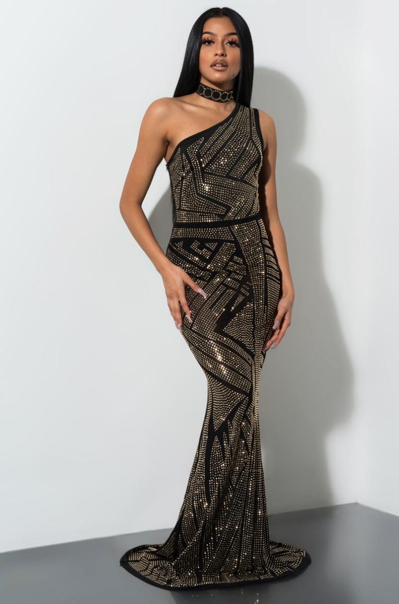 Catalogo vestidos de fiesta 2019