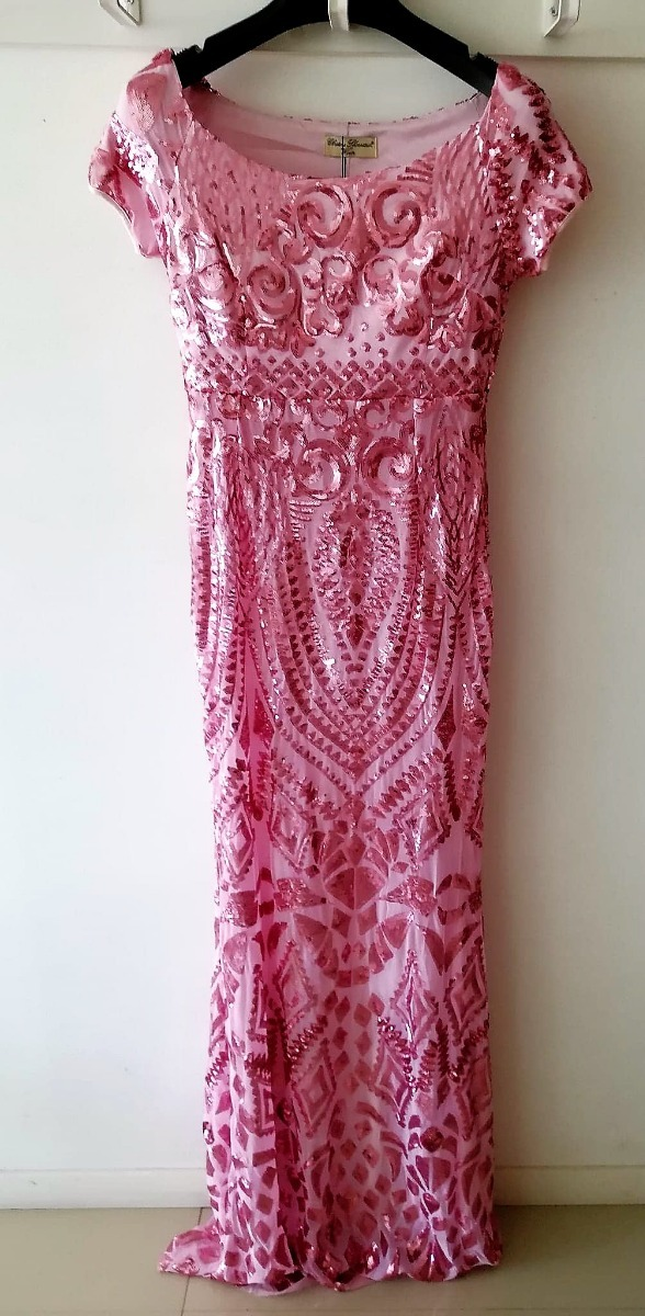 Encantador Vestidos De Fiesta Americanos Ideas Ornamento Elaboración ...