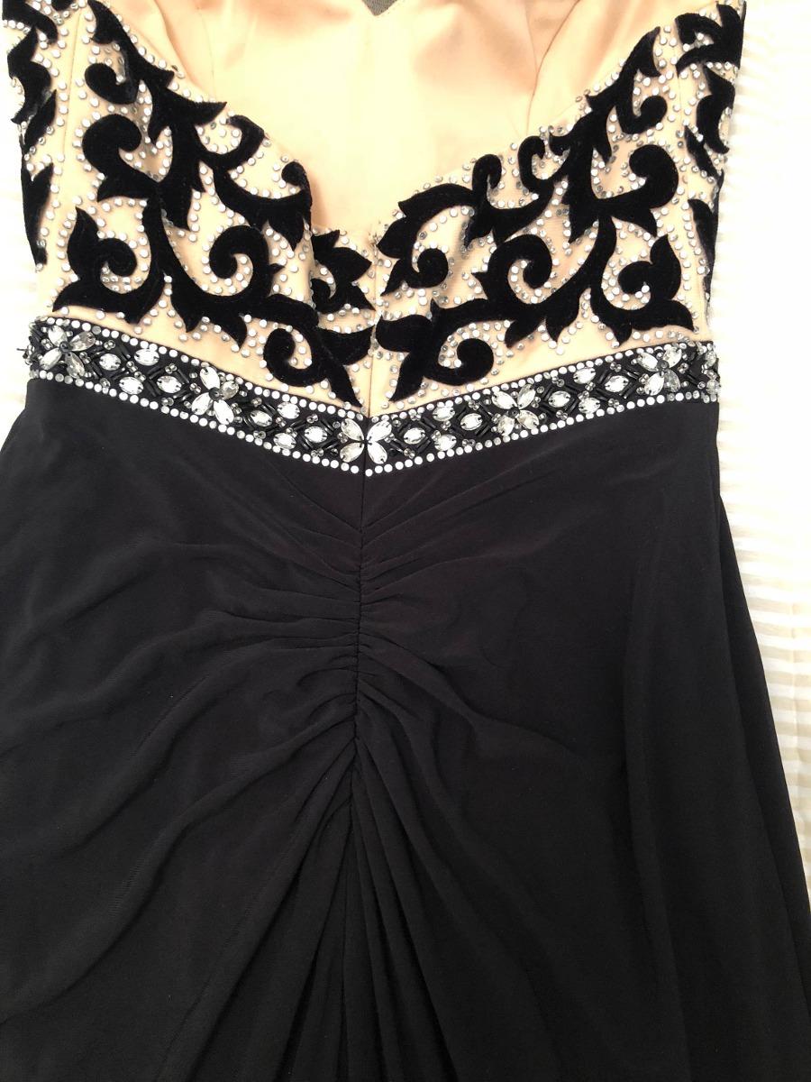 Venta de vestidos de fiesta usados en miami