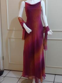 bd0b47848 Vestidos Fiesta Usados - Vestidos de Mujer