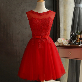 35135889e Vestidos De Tul Para Niñas - Vestuario y Calzado en Mercado Libre Chile