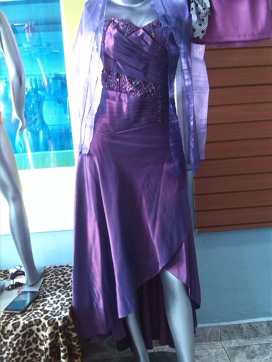 Excelente Adivinar Vestidos De Cóctel Ideas Ornamento Elaboración ...