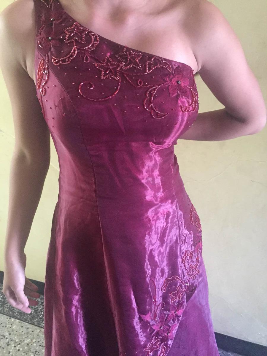 Excelente 2015 Vestidos De Fiesta Empotrados Friso - Vestido de ...