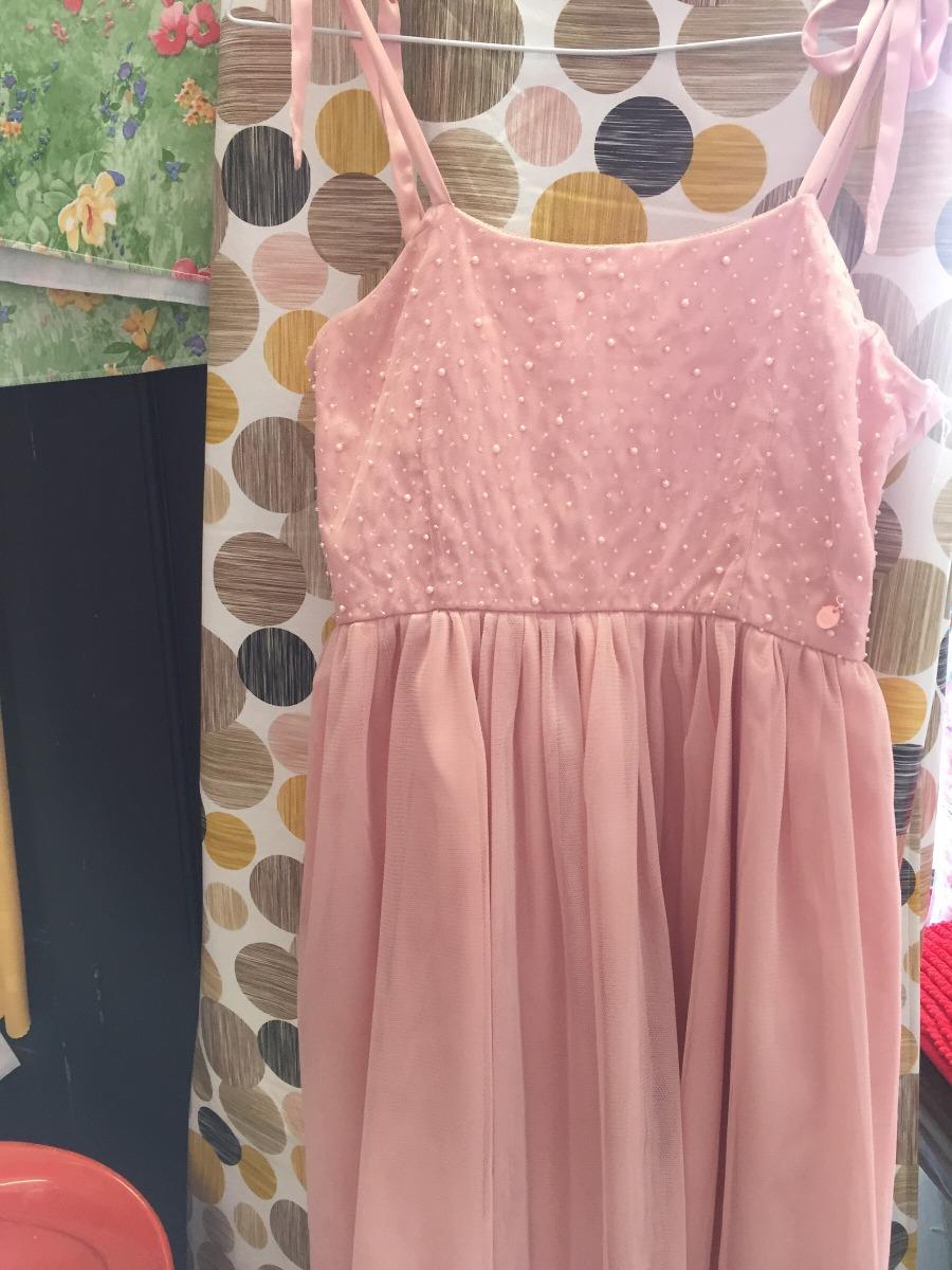 Bonito Venta De Vestidos De Fiesta Para El Efectivo Friso - Ideas de ...
