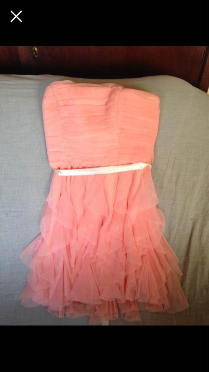 Hermosa Vestidos De Fiesta Skanky Adorno - Colección de Vestidos de ...