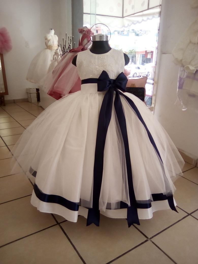 vestido de fiesta para niña. Cargando zoom. d376a3008225