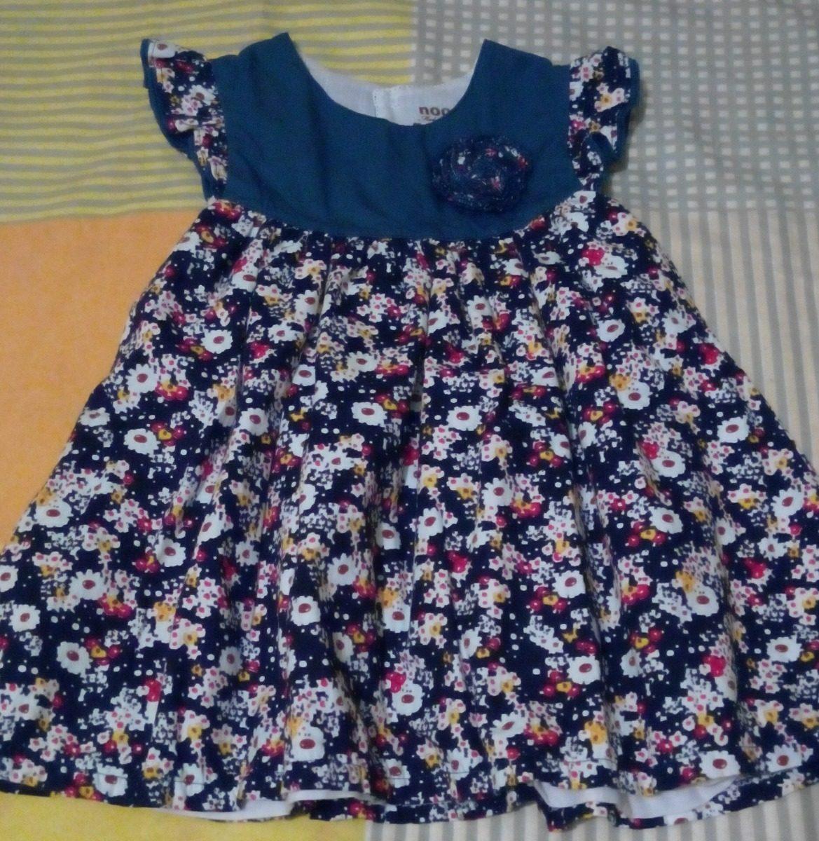 dd084c5f3 vestido de fiesta para niña marca noor 3 - 6 meses. Cargando zoom.