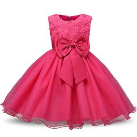 2a76ed2c4 Vestidos Para Niñas De 11 Años en Mercado Libre Perú