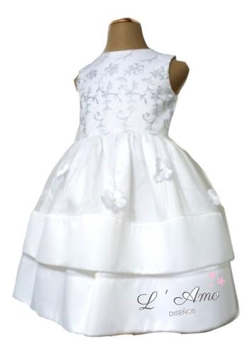 vestido de fiesta para niñas, cortejo y pajecitas