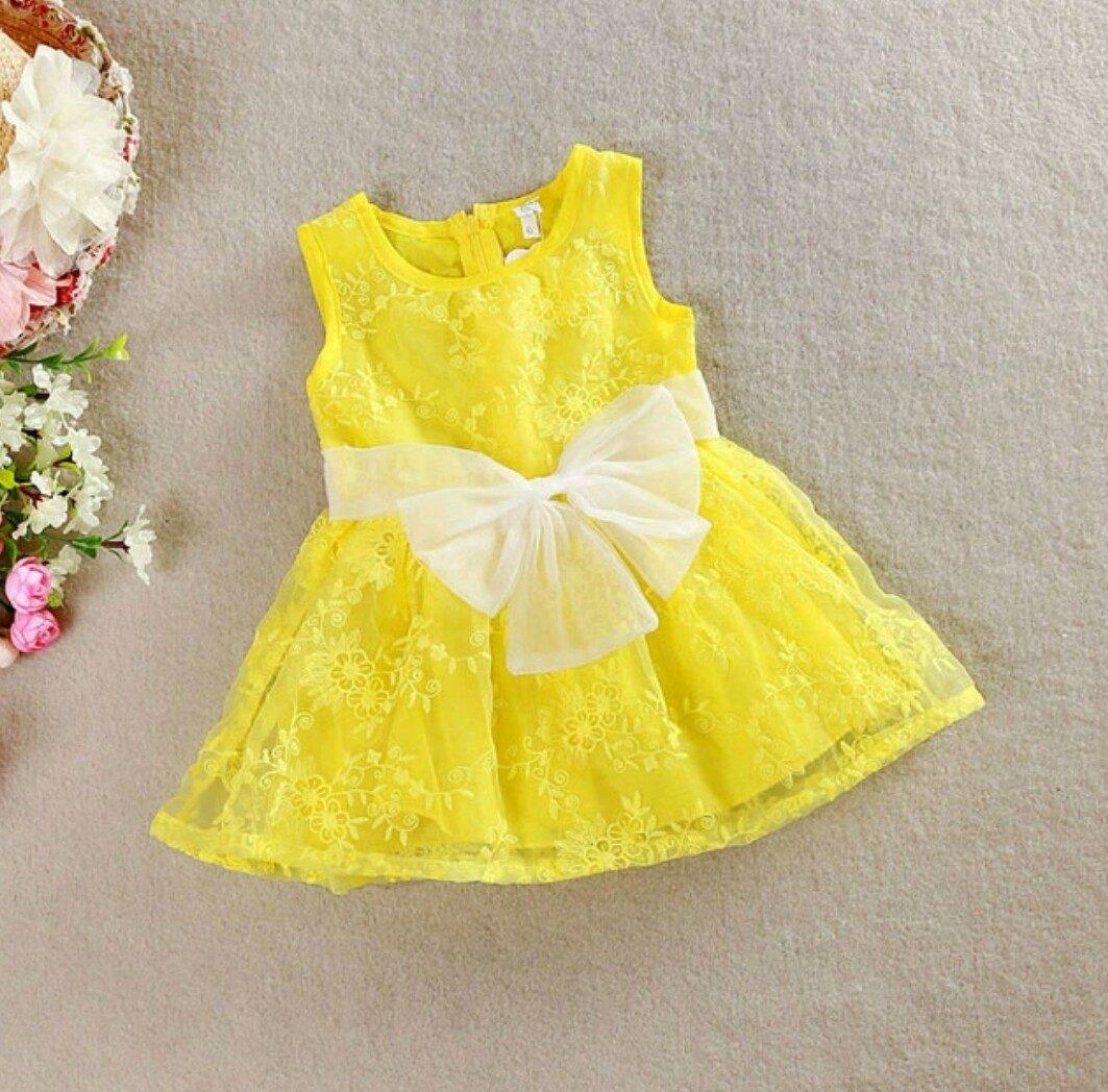 vestido de fiesta para niñas hermoso diseño exclusivo !!!! Cargando zoom. 7ff81a98aa8c