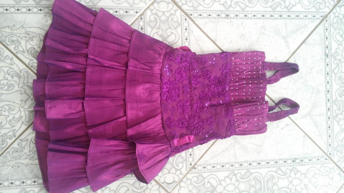 Excelente Talla 10 Vestido De Fiesta Inspiración - Colección de ...