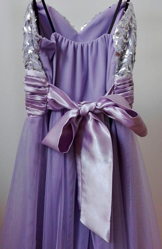 Excelente Vestidos De Dama Plymouth Composición - Vestido de Novia ...