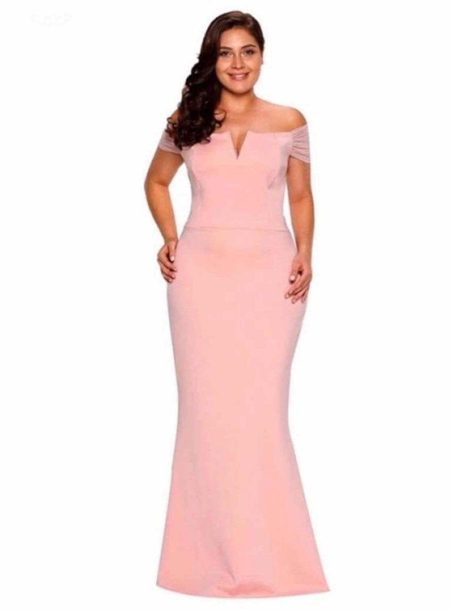 Lujo Vestido De Fiesta Austin Patrón - Colección de Vestidos de Boda ...