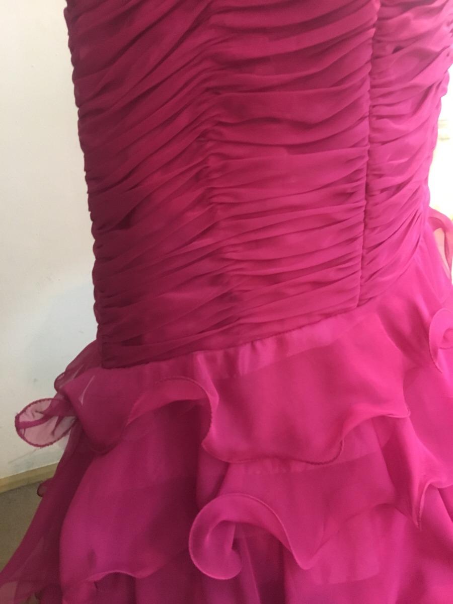 Hermosa Vestidos De Fiesta De Un Hombro Para Jóvenes Modelo - Ideas ...