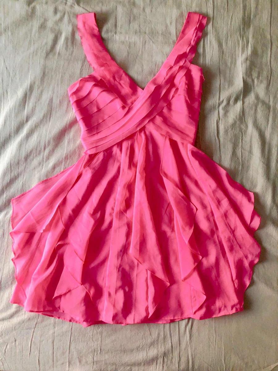 b56833776 vestido de fiesta small - maria vazquez. Cargando zoom.
