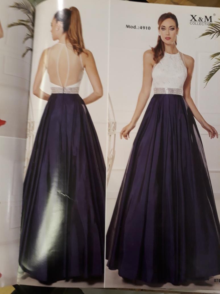 Vestidos de fiesta 202019 madrid