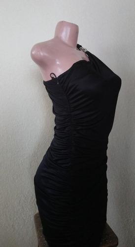 vestido de fiesta toda ocación