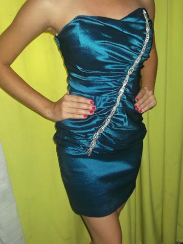 vestido de fiesta vestido juvenil