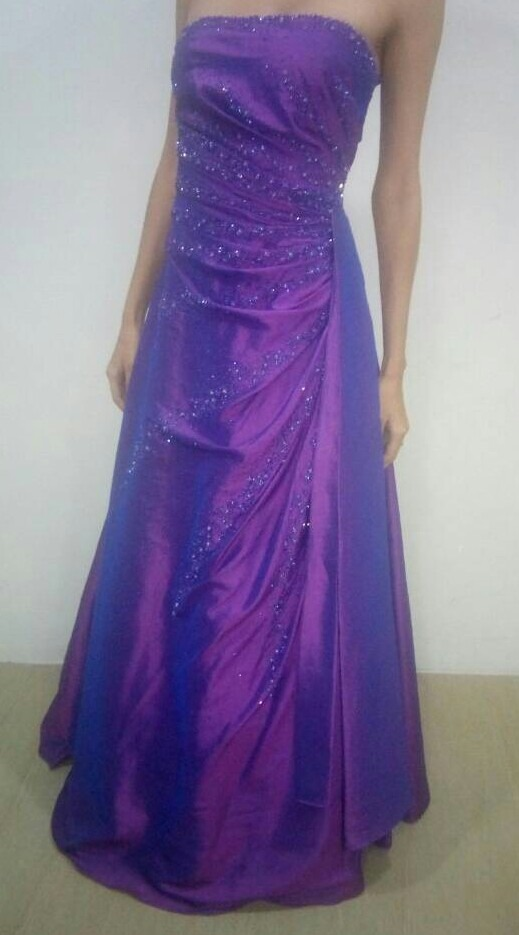 Perfecto Vestidos De Novia Baratos Glasgow Ideas Ornamento ...