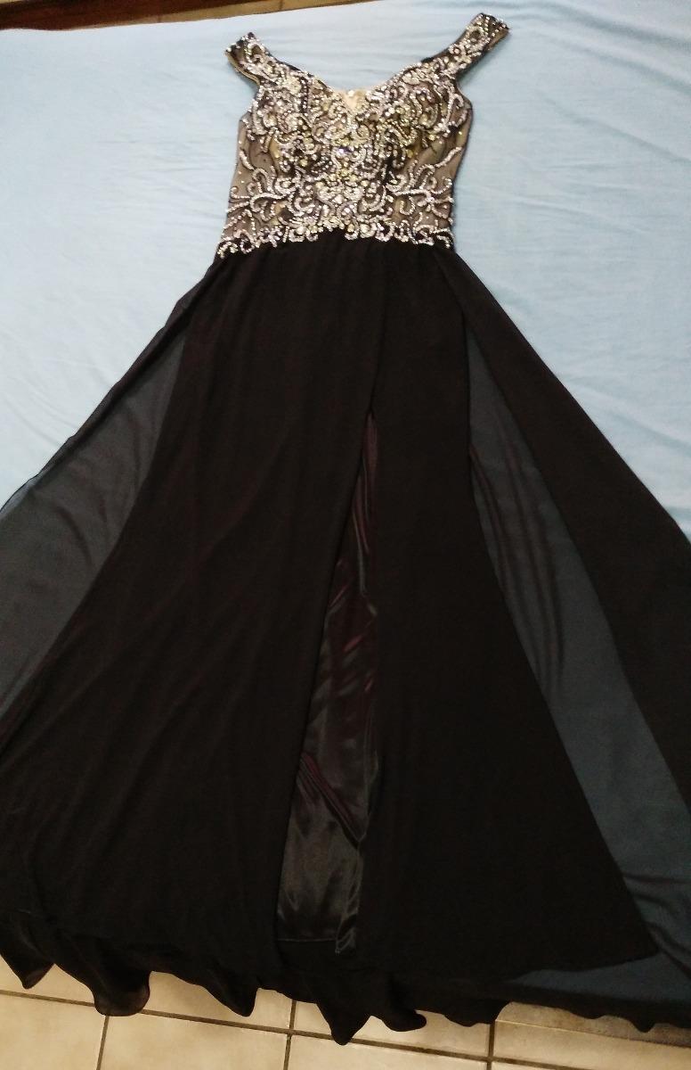 Boutique valesky vestidos de graduacion cortos
