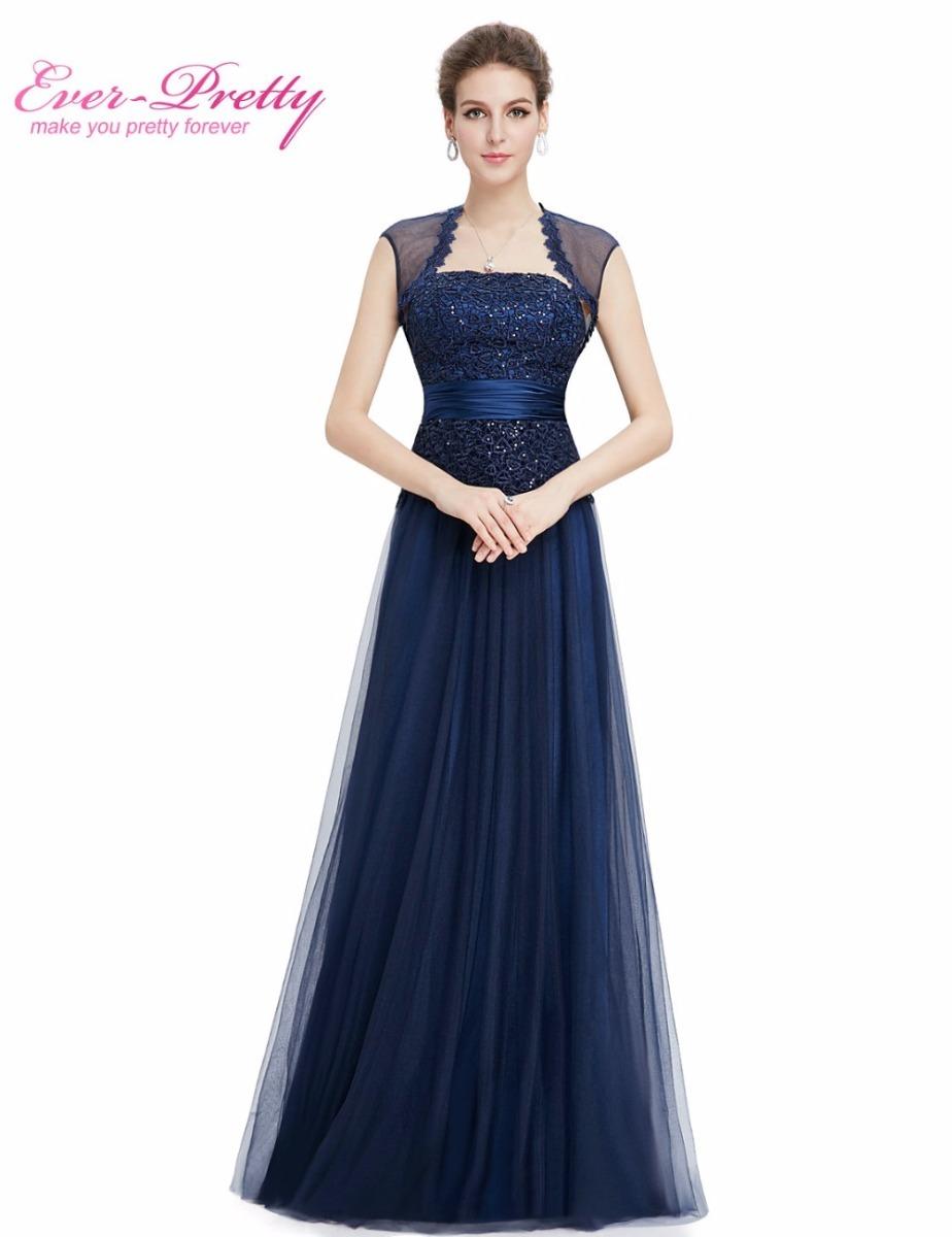c60e1a7d7f vestido de gala straples manguita y tul madrina moda pasión. Cargando zoom.